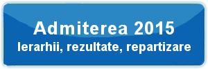 admitere_2015