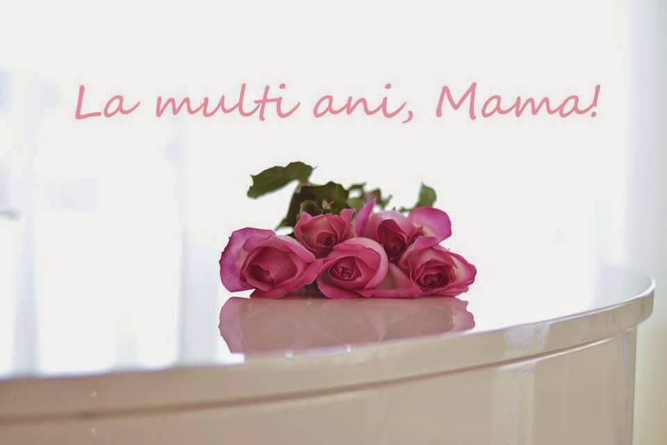 LMA-mama