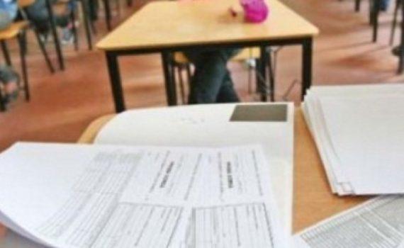 subiecte-evaluaevaluare-nationala-2017