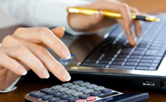 jordan shoes 2(5y+3) calculator salarii invatamant personal dida