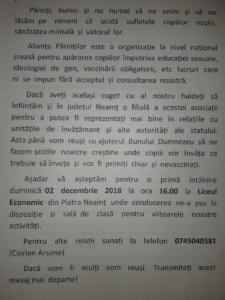 IMG-20181129-WA0016